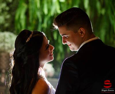 Casamento Laura & Carlos