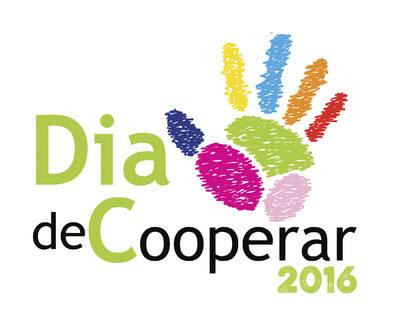 Dia de Cooperar 2016