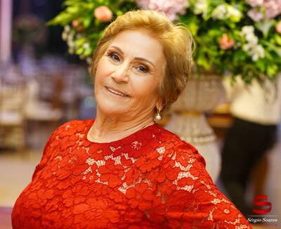 80 Anos Ana