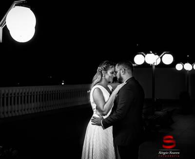 Casamento Civil Elizangela & Everton