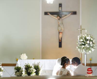 Casamento Erika & Carlos Eduardo