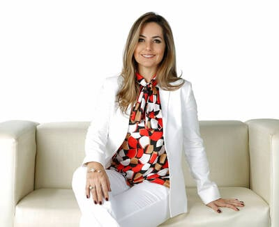 Book Marcia Fonseca