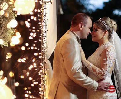 Casamento Lidiane & Rodrigo