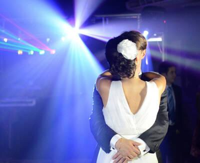 Casamento Érica & Juarez