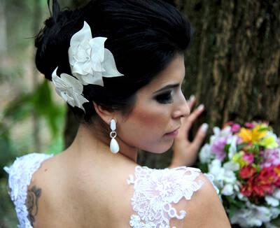 Casamento Laura & Flávio