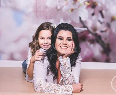 Yara & Luisa
