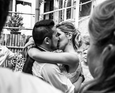 Casamento Anniele & Danilo
