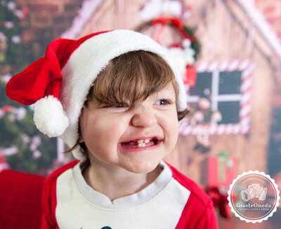 Henrique Natal