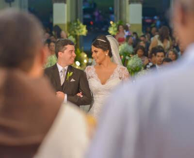Jomayra & Eduardo