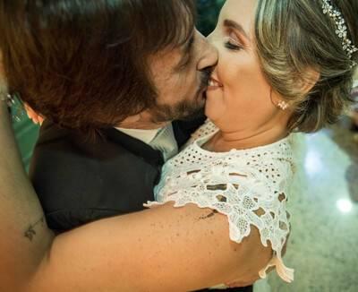 Cláudia + Carlos