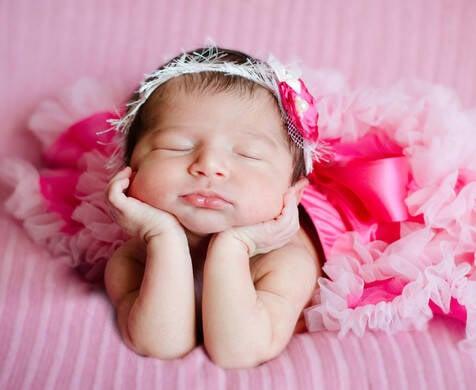 Newborn de Newborn
