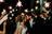 Casamento em Contagem  de Pâmela e Ricardo