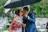 Casamento em Vespasiano de Marjory e Wilgner
