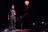 Show de O Teatro Mágico