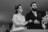 Casamento de Gabriela e Lucas