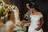 Casamento de Alina e Lucas