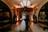 Fotografia de Casamento de Casamento Castelo dos Vinhais   Vinhedo SP