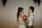 Casamento de Simone & Lincolm