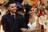 Casamento de Gabi e Will