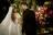Fotografia de Casamento Campinas de Gi e Julio