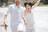 Pre-Wedding de Tamires e Wesley