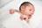 Newborn Lifestyle de Nicolas