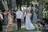 Casamento em Contagem de Júlia e Vinícius
