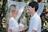 Casamento de dia em Contagem de Júlia e Vinícius