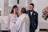Casamento em Belo Horizonte de Thayla e Bruno