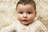 6 a 19 meses de Bebes