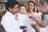 Batizado de Gael