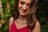 Veja de Larissa Banachoki | 15 anos