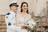 Fotografia de Casamento Mini Wedding de Casamento Terraço da Praça Restaurante | Valinhos SP