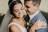 Fotografia de Casamento de Casamento Chácara Caminho de Luz | Valinhos SP