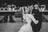 Wedding Day de José + Raquel