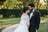 Wedding Day de Cláudia + Pedro
