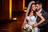 Casamento de Jeannine & Cassiano
