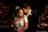 Casamento de Camila e Vitor