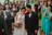 Casamento de Daniela + Jeferson