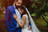 Casamento de Ana e Bruno Renzi