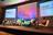 Congresso Brasileiro de Sprinklres de Fotografia Corporativa