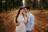 Pré Casamento de Três Maria MG