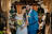 Casamento de Pirapora MG