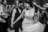 Casamento de Camila & Fernando