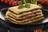 Lasanha de FoodStyle Lasanha