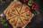 Pizza de Pizza Foodstyle