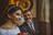 WEDDING de Beatriz e Michel