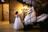 Casamento de Casarão La Villa