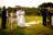 Mini Casamento de Ponte Villas