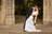 Joao Bizarro Fotografia de Fotografo de Casamento